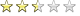 Rating: 2.27/5 (25 ratings)