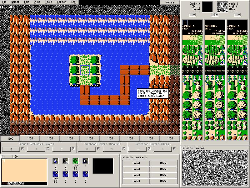 The Legend Of Zelda Link S Rise Quests Purezc