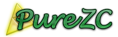 PureZC Logo