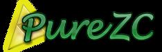 PureZC Logo