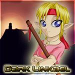 Avatar de Dark Linkaël