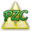 PureZC Site & Forum Rul... - last post by PureZC